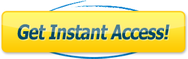 YELLOW BUY BUTTON GetInstantAccess